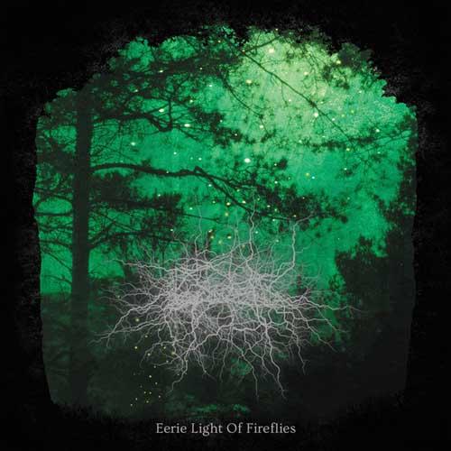 Basarabian Hills: Eerie Light of Fireflies 【予約受付中】