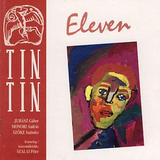 Tin-Tin: Eleven