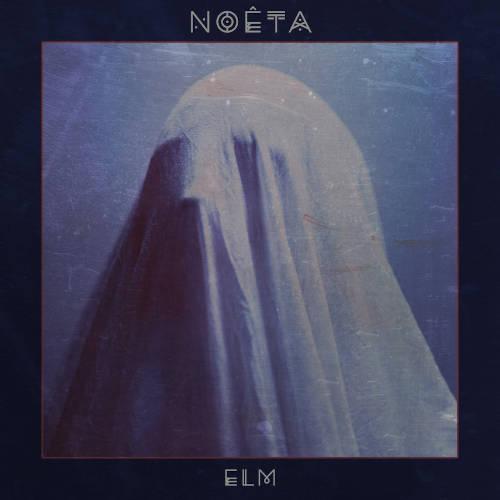 NOETA: Elm 【予約受付中】