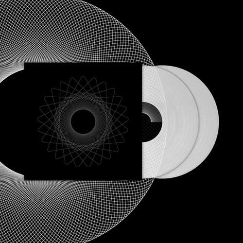 The Pirate Ship Quintet: Emitter(Clear Vinyl) 2X12''  【予約受付中】