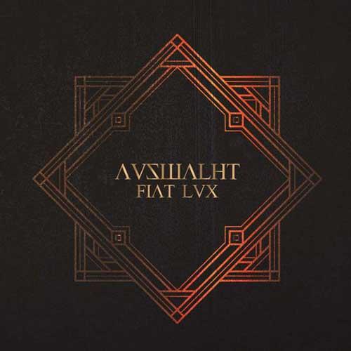 Auswalht: Fiat Lux  【予約受付中】