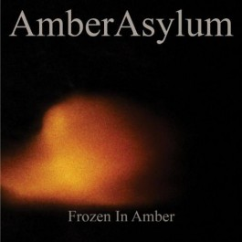 Amber Asylum: Frozen In Amber(2CD) 【予約受付中】