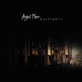 Aghast Manor: Gaslights 【予約受付中】
