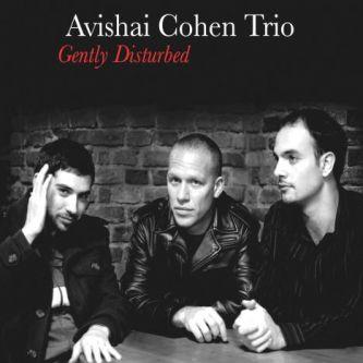 Avishai Cohen: Gently Disturbed  【予約受付中】