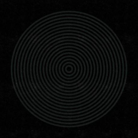 Wojciech Jachna / Jacek Mazurkiewicz / Jacek Buhl: God's Body 【予約受付中】