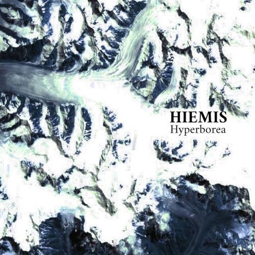 Hiemis: Hyperborea 【予約受付中】