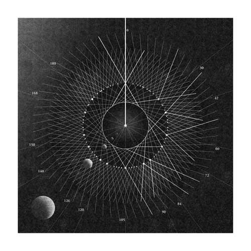 La Ciencia Simple: III V VII  【予約受付中】