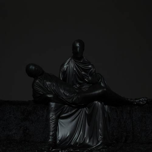 Saffronkeira With Paolo Fresu :In Origine: The Field Of Repentance