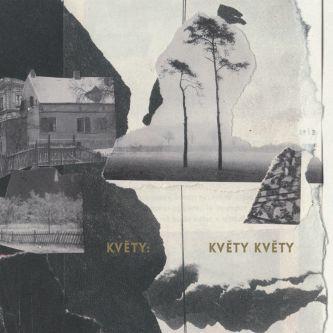 Kvety: Kvety Kvety 【予約受付中】