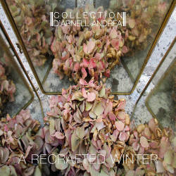 Collection D'Arnell-Andrea: A Recrafted Winter 【予約受付中】