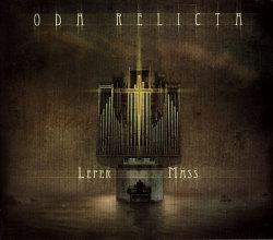 Oda Relicta: Leper Mass