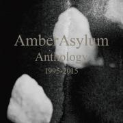 Amber Asylum: Anthology 【予約受付中】