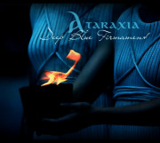 Ataraxia: Deep Blue Firnament Ltd.edition【予約受付中】