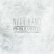 Nytt Land: Fimbulvinter 【予約受付中】