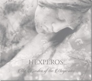 Hexperos: The Garden Of The Hesperides  【予約受付中】