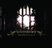 VoidWork: Horror / Forsaken 【予約受付中】