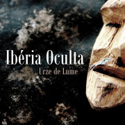 Urze De Lume: Iberia Oculta 【予約受付中】