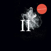 Bersarin Quartett: II 【予約受付中】
