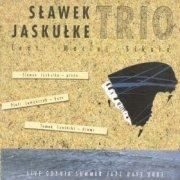 Slawek Jaskulke Trio: LIVE GDYNIA SUMMER JAZZ DAYS 2001【予約受付中】