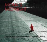 Monk's midnight 【予約受付中】