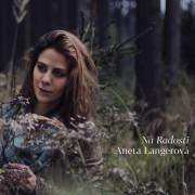 Aneta Langerova: Na Radosti 【予約受付中】