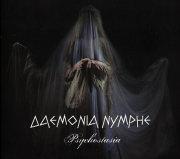 Daemonia Nymphe: PSYCHOSTASIA 【予約受付中】