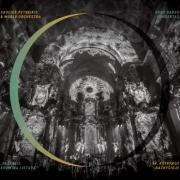 Saulius Petreikis & World Orchestra: Pasaulis sveikina Lietuva 【予約受付中】
