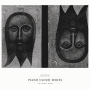 Piano Cloud Series: Volume One 【予約受付中】