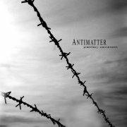 Antimatter: Planetary Confinement 【予約受付中】
