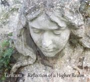 Eirikura: Reflection of a Higher Realm【予約受付中】