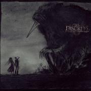 Les Discrets: Septembre Et Ses Dernieres Pensees 【予約受付中】