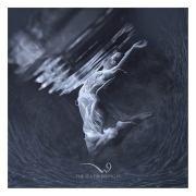 Neun Welten: The Sea I'm Diving In (2CD) 【予約受付中】