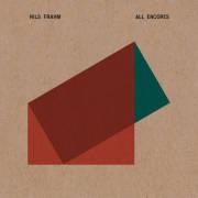 Nils Frahm: All Encores   【予約受付中】