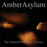 Amber Asylum: The Natural Philosophy Of Love 【予約受付中】