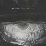ProtoU: Anomalies 【予約受付中】