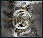 Atomine Elektrine: The Antikythera Mechanism 【予約受付中】