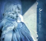 Ataraxia: Arazzi 【予約受付中】