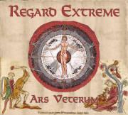Regard Extreme: Ars Veterum 【予約受付中】