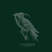 The Dale Cooper Quartet & The Dictaphones: Astrild Astrild 【予約受付中】