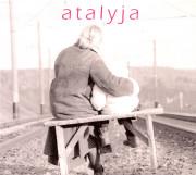 Atalyja: Atalyja 【予約受付中】
