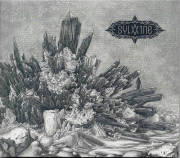 Sylvaine: Atoms Aligned, Coming Undone  【予約受付中】