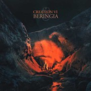 Creation VI: Beringia 【予約受付中】