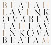 Beata Hlavenkova: Bethlehem 【予約受付中】