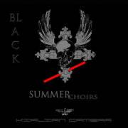 Kirlian Camera: Black Summer Choirs  【予約受付中】