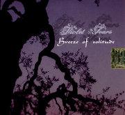 Violet Tears: Breeze of Solitude 【予約受付中】
