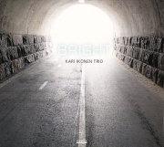 Kari Ikonen Trio: Bright 【予約受付中】