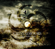 Crystalmoors: Circle Of The Five Serpents 【予約受付中】