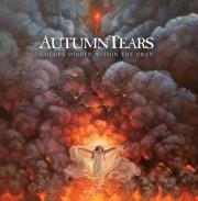 Autumn Tears: Colors hidden within the Gray  【予約受付中】