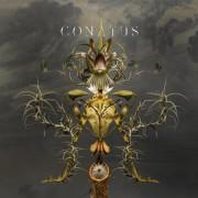Joep Beving: Conatus 【予約受付中】