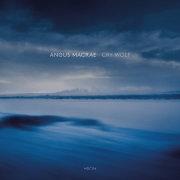 Angus MacRae: Cry Wolf